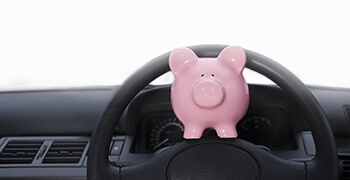assurance auto au tiers