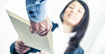 délégation assurance de prêt