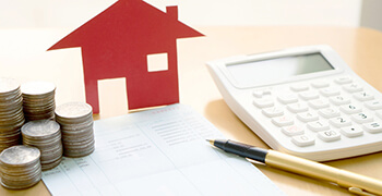investissement locatif assurance emprunteur