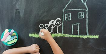 pourquoi souscrire une assurance de prêt