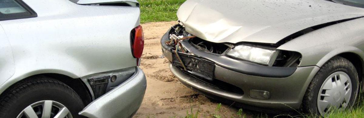 Bonus-malus auto : comment ça marche ? - MAIF