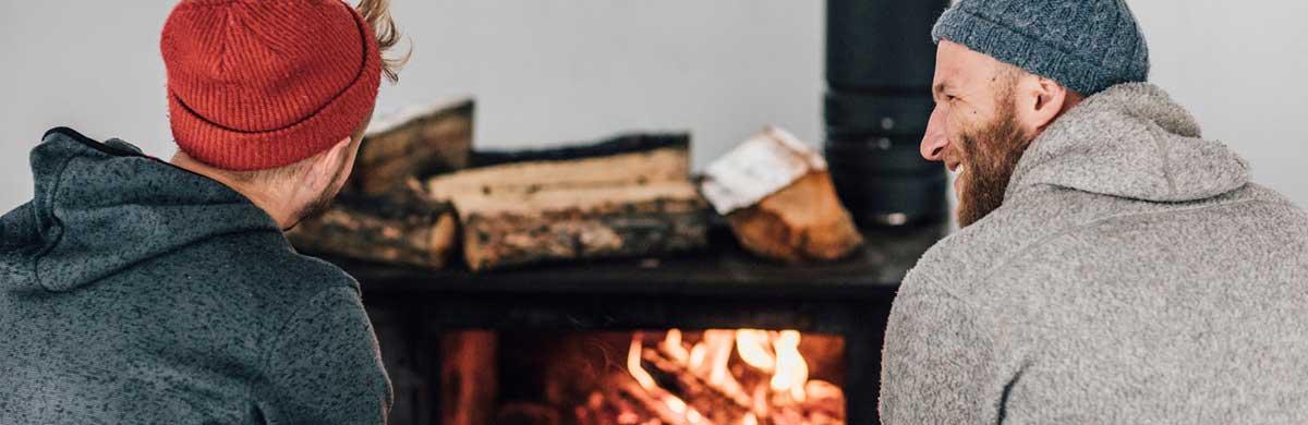 Les incendies domestiques, un grand risque