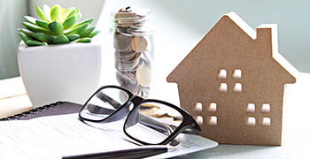 Immobilier en direct ou en assurance vie : quel placement choisir ?