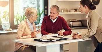 pourquoi souscrire un contrat d 39 assurance vie maif. Black Bedroom Furniture Sets. Home Design Ideas