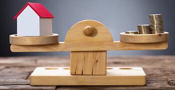 perp ou assurance vie quel contrat choisir pour votre retraite maif. Black Bedroom Furniture Sets. Home Design Ideas