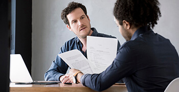 Comment Resilier Son Assurance De Pret Immobilier Les Etapes Maif