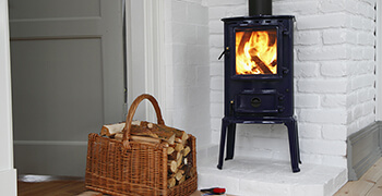 conseils sur l 39 assurance habitation maif. Black Bedroom Furniture Sets. Home Design Ideas