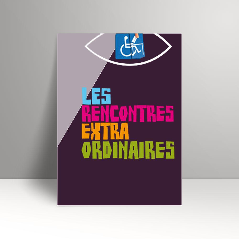 rencontres handicapés rencontres